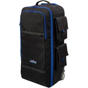 camRade travelMate XL batoh CAM-TM-XL