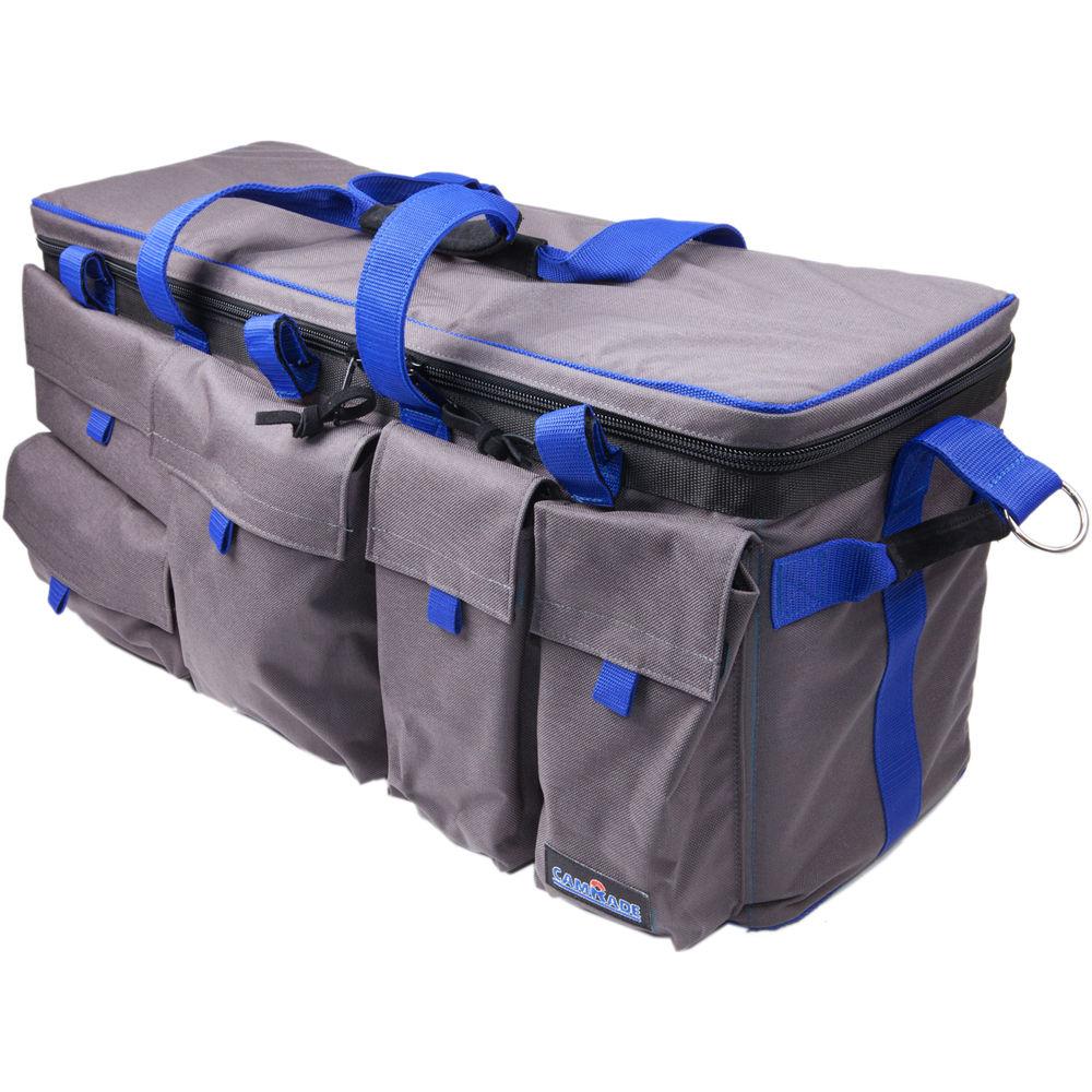 camRade transPorter XL taška CAM-TRANSP-XL
