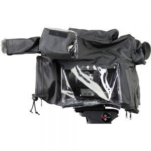 camRade wetSuit AG-UX90/180 pršiplášť CAM-WS-AG-UX90-180