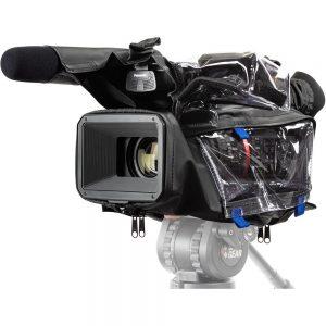 camRade wetSuit AG-CX350 pršiplášť CAM-WS-AGCX350