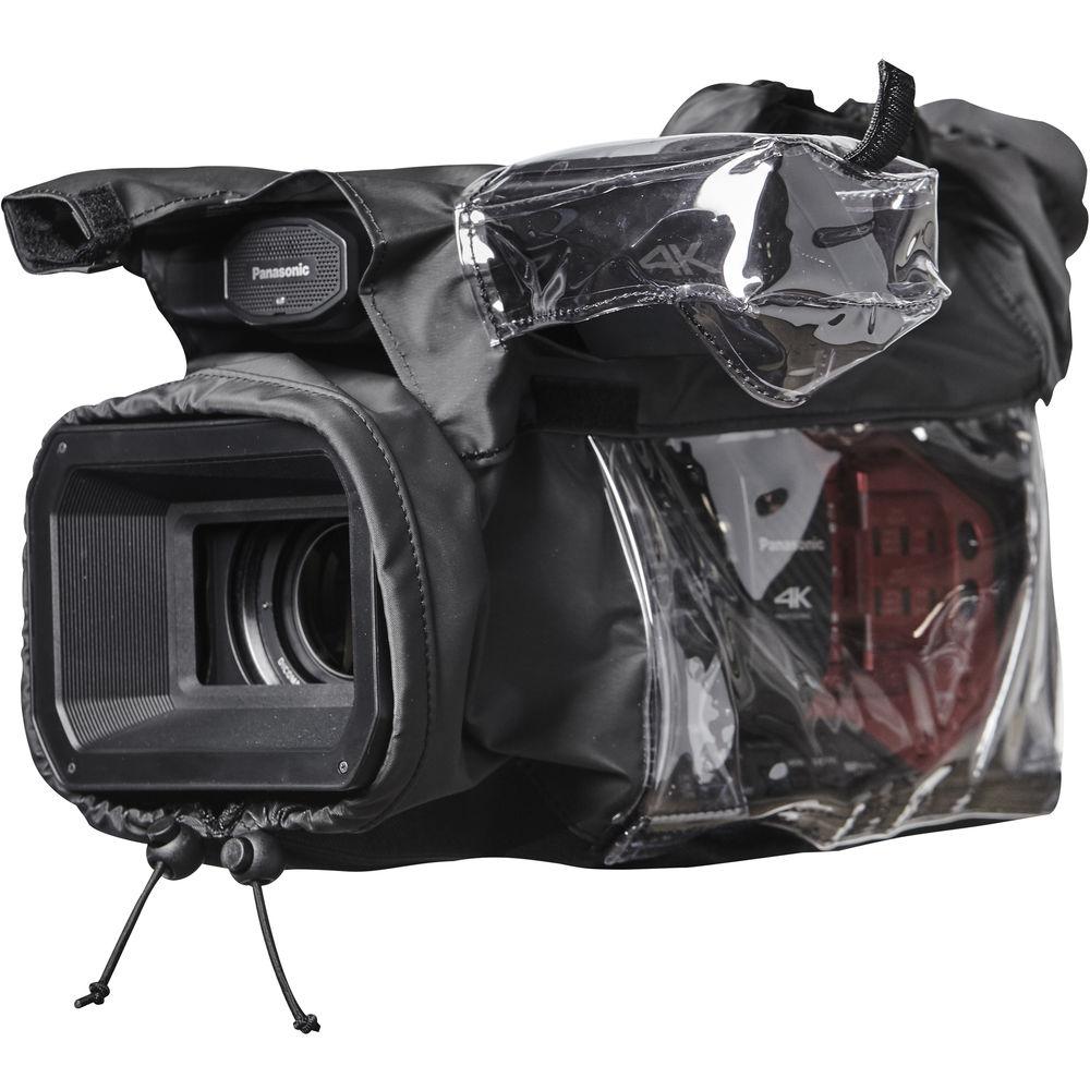 camRade wetSuit AG-DVX200 pršiplášť CAM-WS-AGDVX200