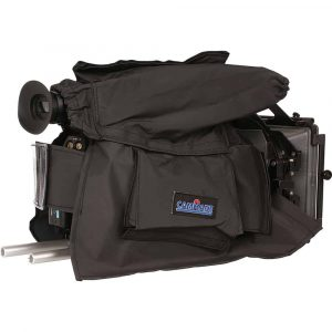 camRade wetSuit AG-HPX250/AC130/160 pršiplášť CAM-WS-AGHPX250-AC130-160