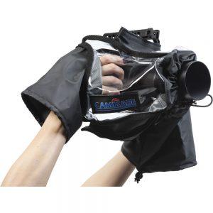 camRade wetSuit Blackmagic Pocket Cinema pršiplášť CAM-WS-BMPOCKET-CINEMA