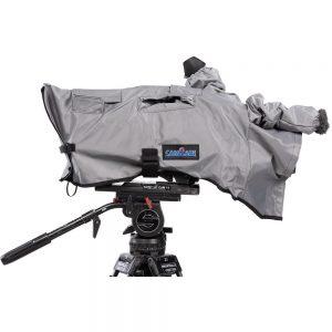 camRade wetSuit EFP Handheld (Grey) pršiplášť CAM-WS-EFP-HANDHELD-GREY