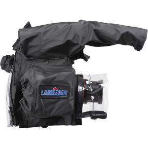 camRade wetSuit EOS C500 Mark II pršiplášť CAM-WS-EOSC500-M2