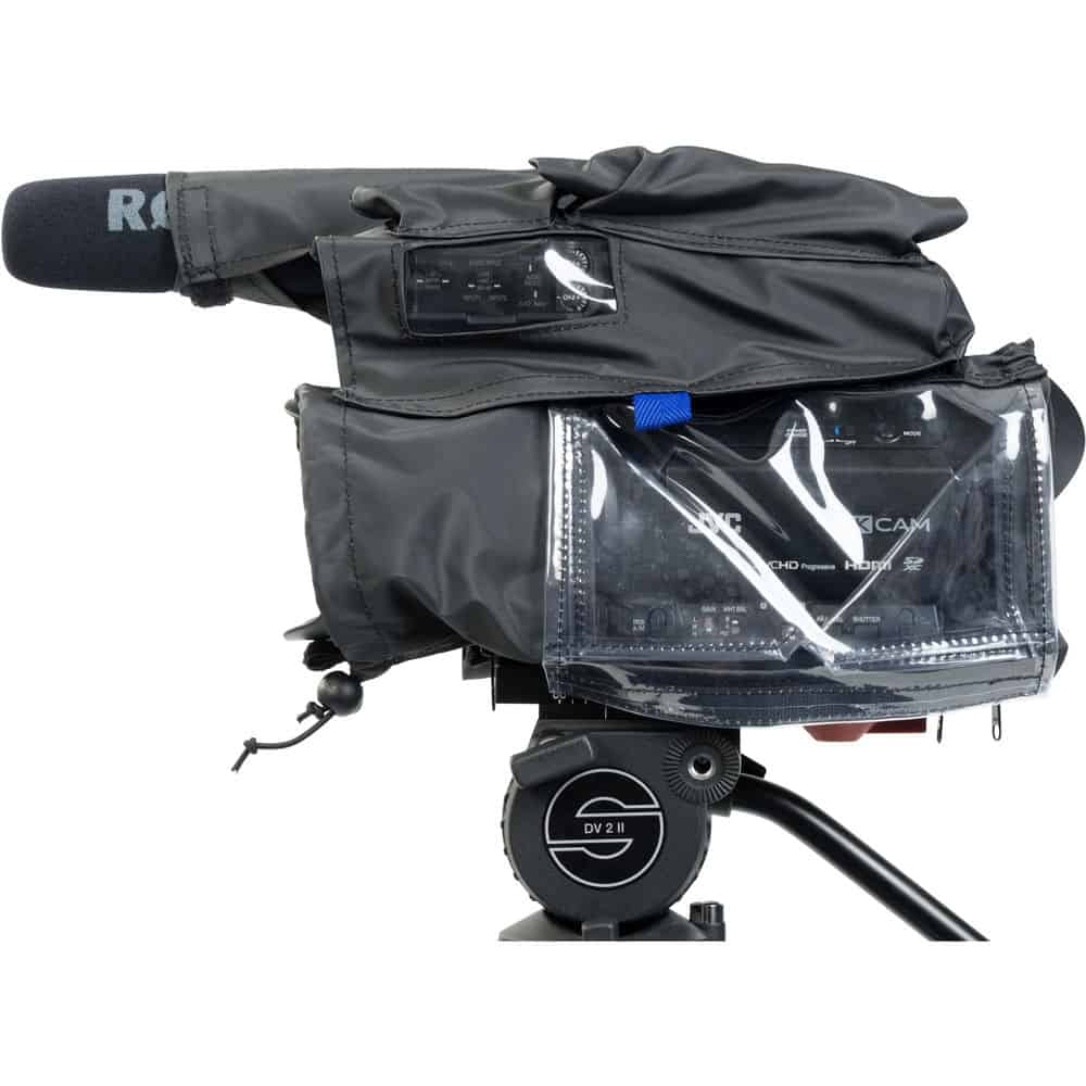 camRade wetSuit GY-HM170/200 pršiplášť CAM-WS-GYHM170-200