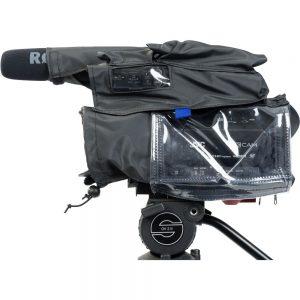 camRade wetSuit GY-HM180/250 pršiplášť CAM-WS-GYHM180-250