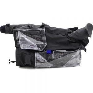 camRade wetSuit GY-HM360 pršiplášť CAM-WS-GYHM360