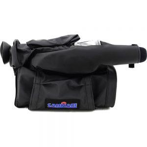 camRade wetSuit HXR-NX200 pršiplášť CAM-WS-HXRNX200