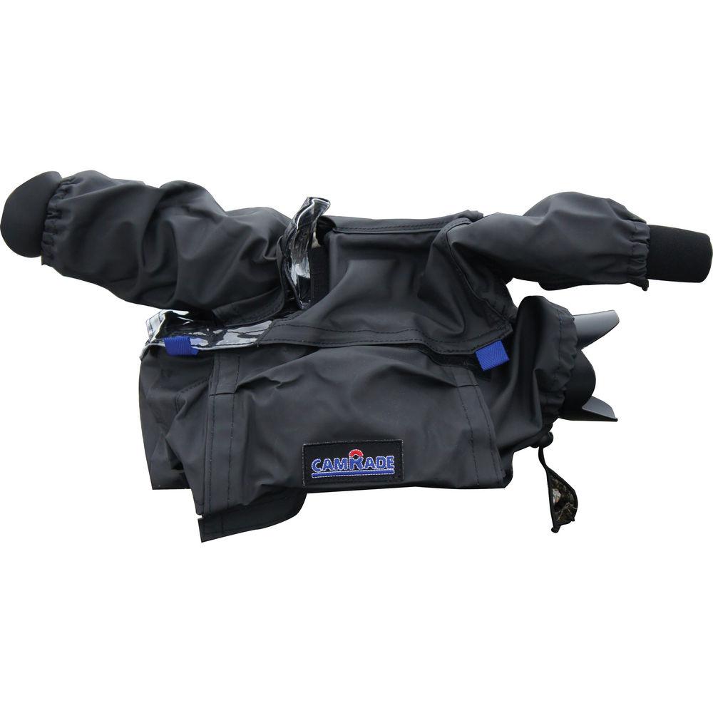 camRade wetSuit NEX-FS700 pršiplášť CAM-WS-NEXFS700