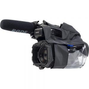 camRade wetSuit PXW-X70 pršiplášť CAM-WS-PXWX70