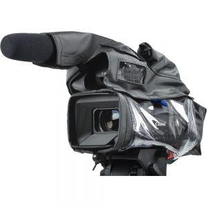 camRade wetSuit XF400/405 pršiplášť CAM-WS-XF400-405