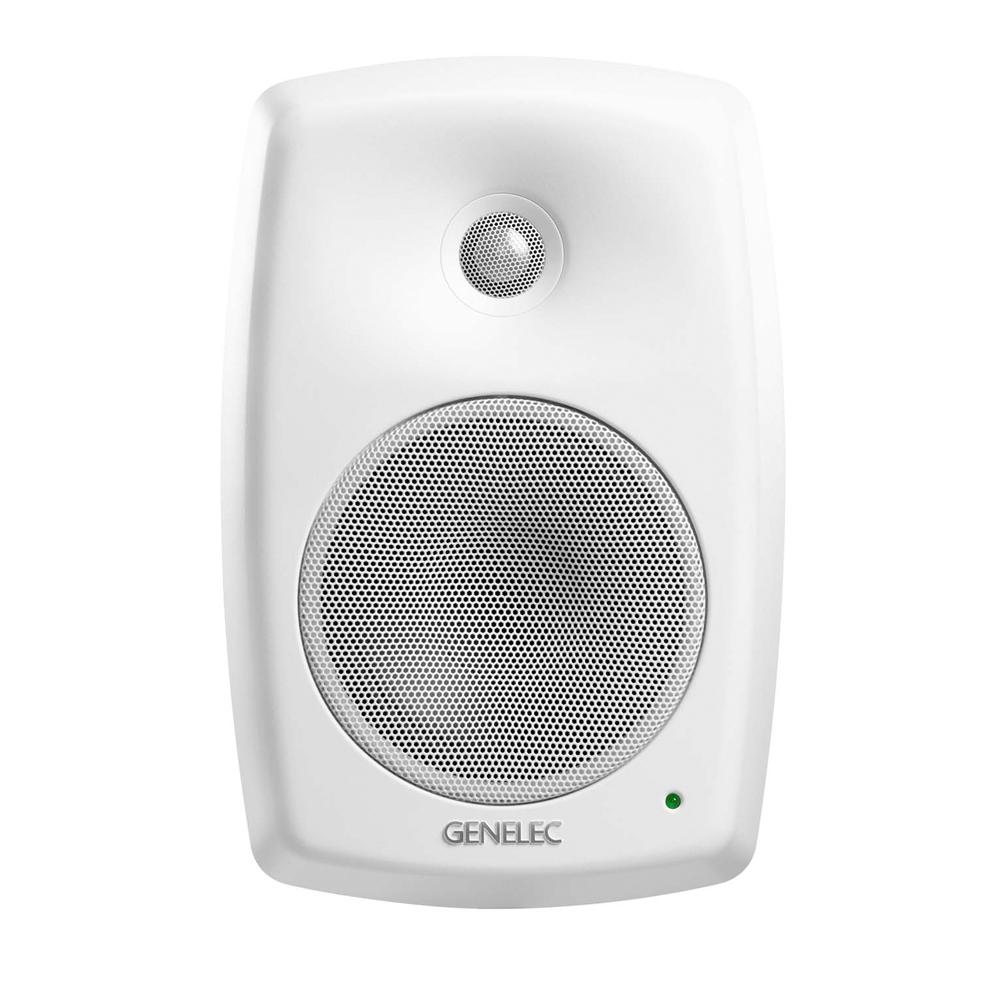 Genelec 4030CW analógový 2-pasmový monitor