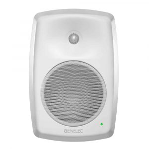 Genelec 4040AW analógový 2-pasmový monitor