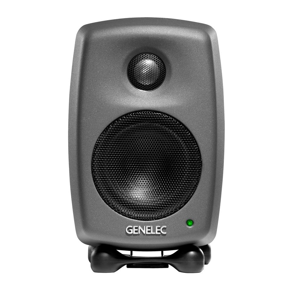 Genelec 8010AP analógový 2-pasmový monitor