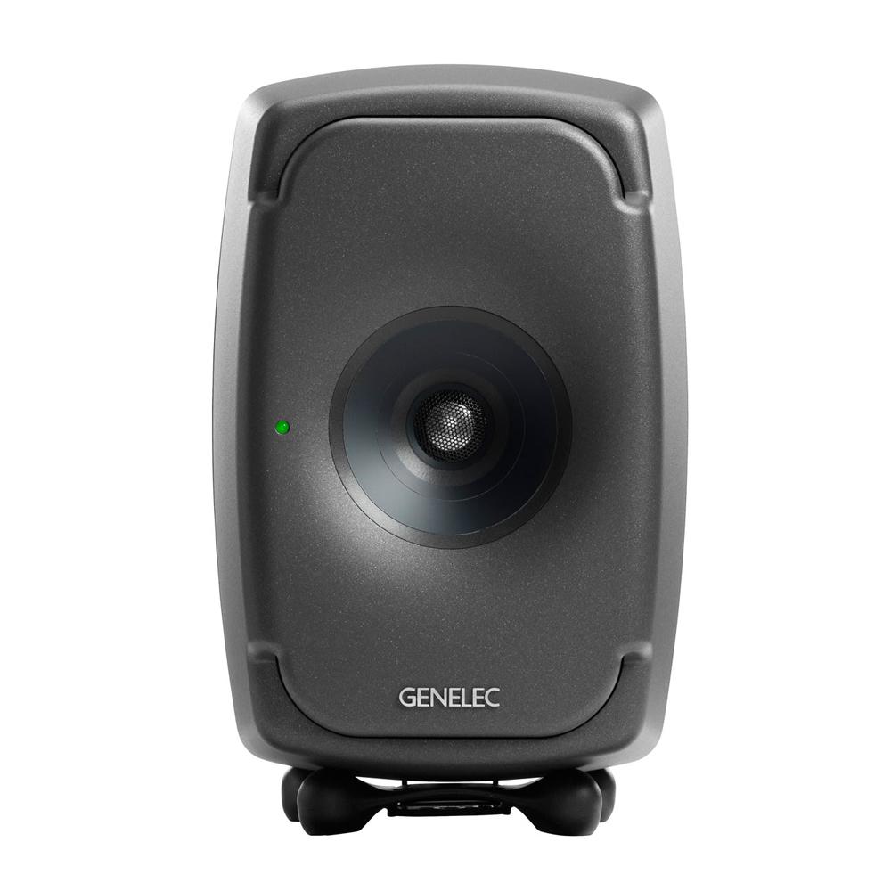 Genelec 8331AP SAM 3-pasmový monitor