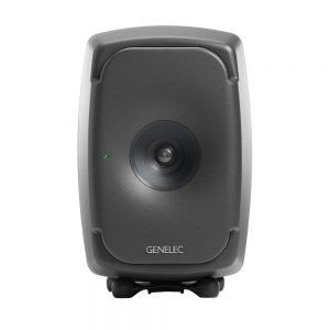 Genelec 8341AP SAM 3-pasmový monitor