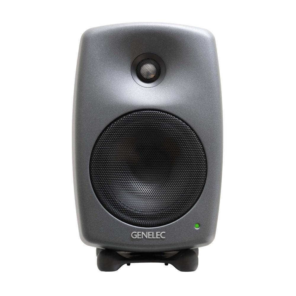 Genelec 8430AP IP monitor