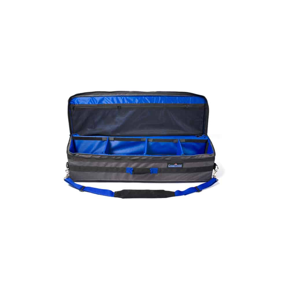 lightbag roll