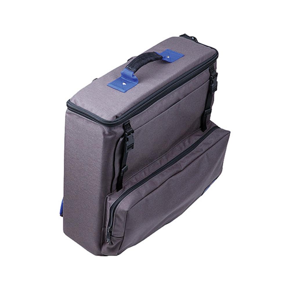 litepanel backpack