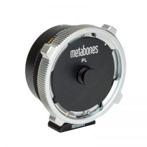 Metabones ARRI PL Lens to Nikon Z-mount T Cine Adapter (MB_PL-NZ-BT1)