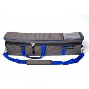 tripod bag 2 roll
