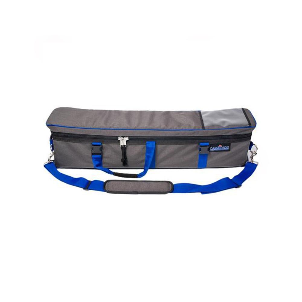tripod bag roll 1