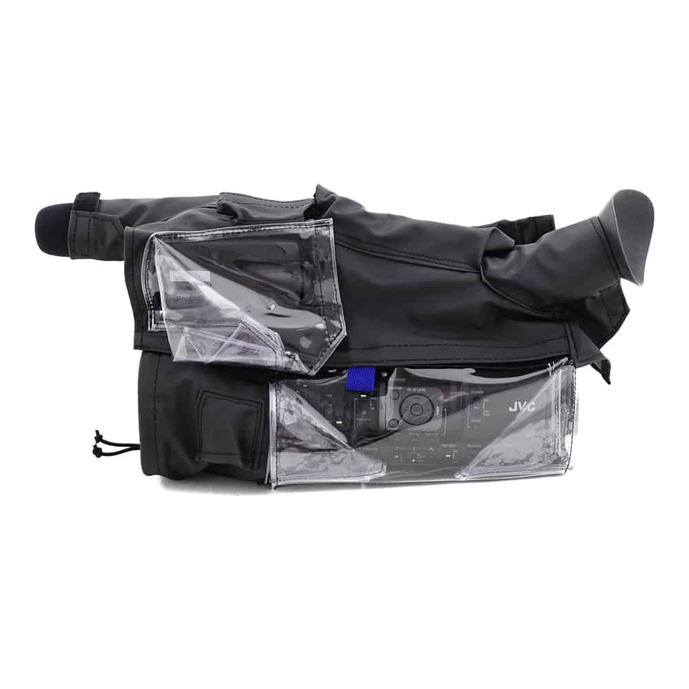 wetsuit gy hm620-660