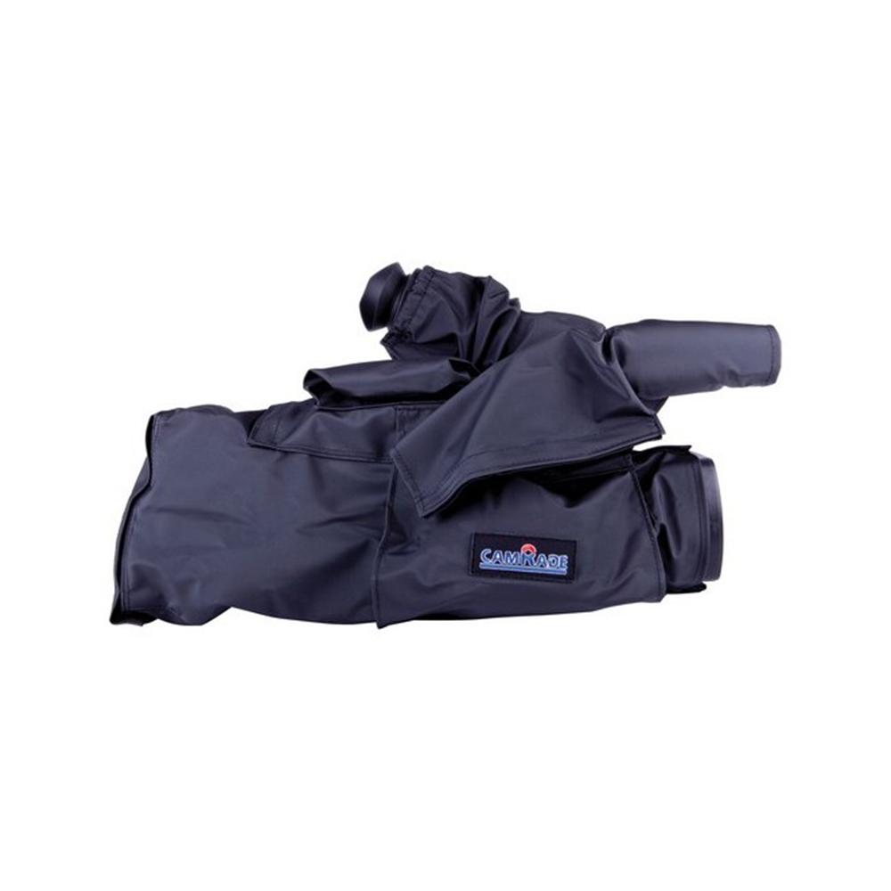 wetsuit nex ea50