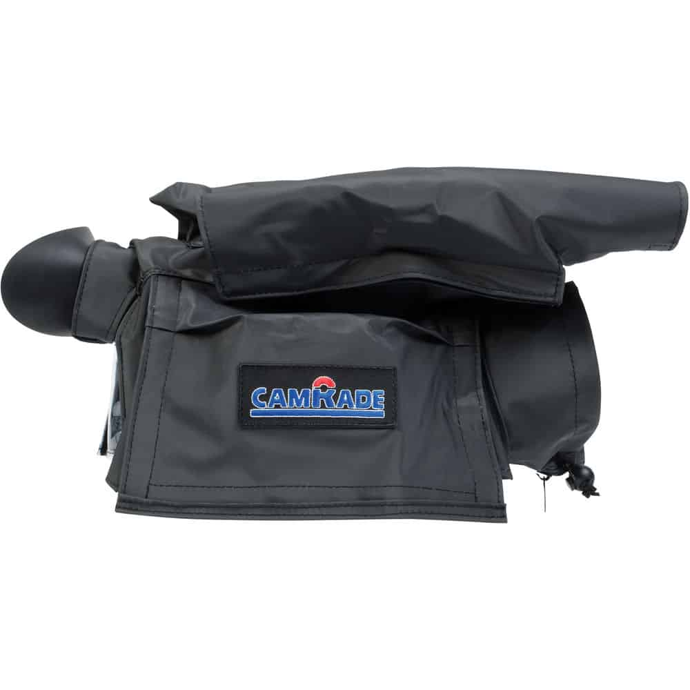 wetsuit xf200-205