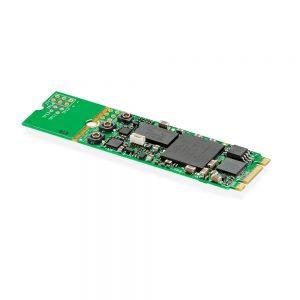 Blackmagic Design DeckLink SDI Micro (BDLKMICROSDI 
