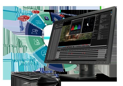 Interra Systems - Baton