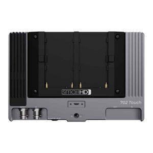 SmallHD 702 Touch
