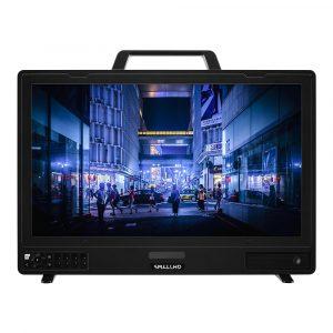 "SmallHD Cine 24"" 4K High-Bright Monitor"