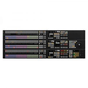 sony MVS-6530
