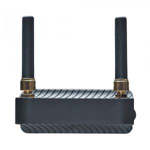 Teradek Node for VidiU Go - 3G/4G/LTE Modem