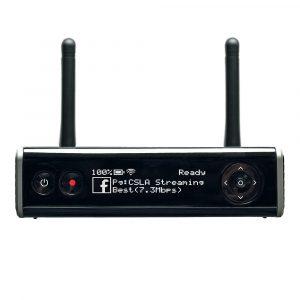 Teradek VidiU Go SDI+HDMI