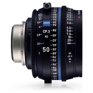 ZEISS Compact Prime CP.3 XD
