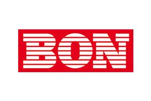 BON-logo