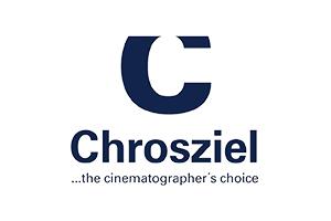 chrosziel-logo
