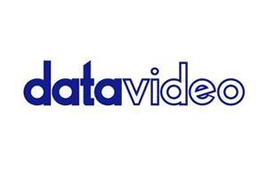 datavideo-logo