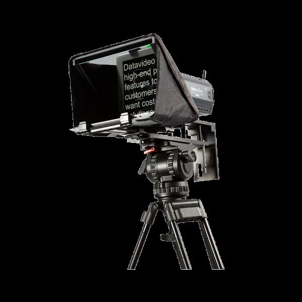 datavideo-teleprompters