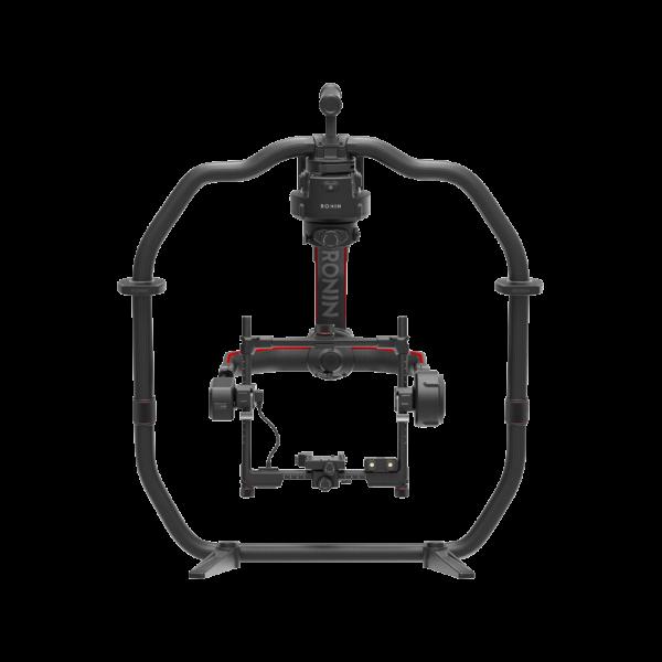 dji-ronin-stabilizer