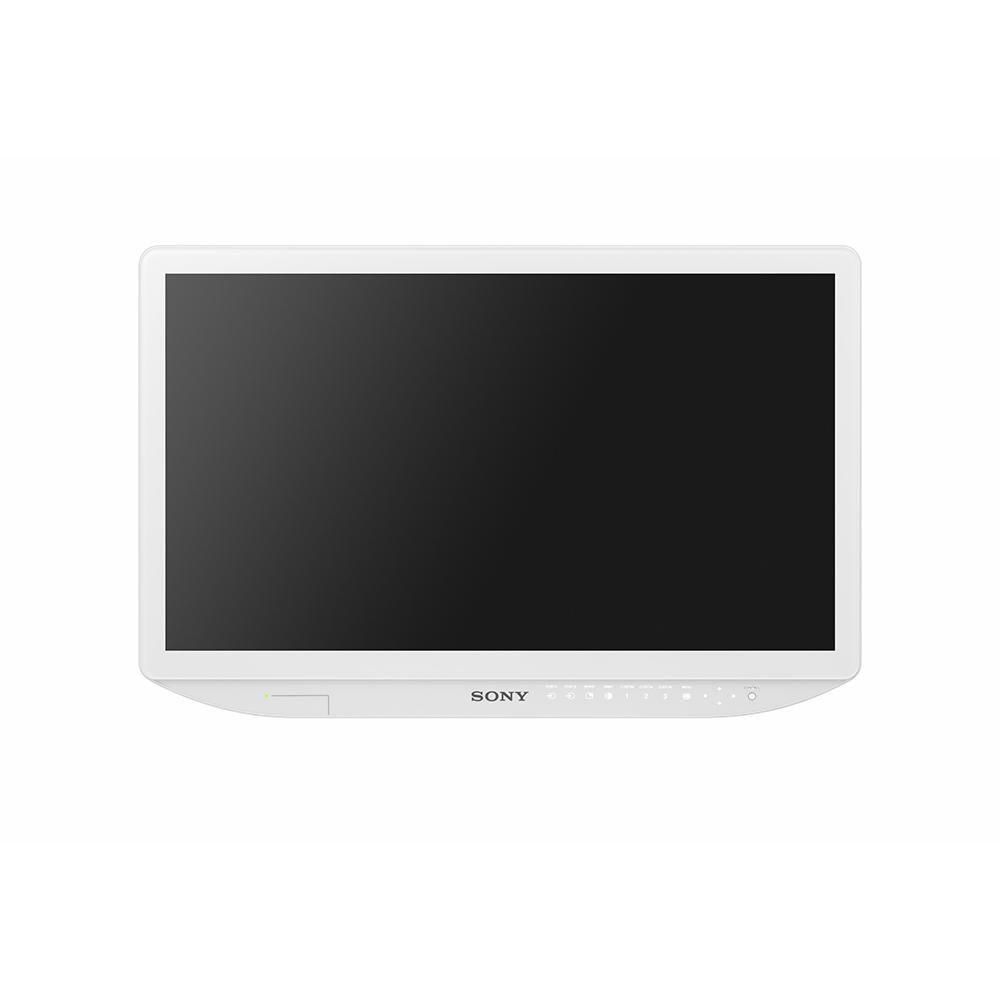 Sony LMD-2435MD