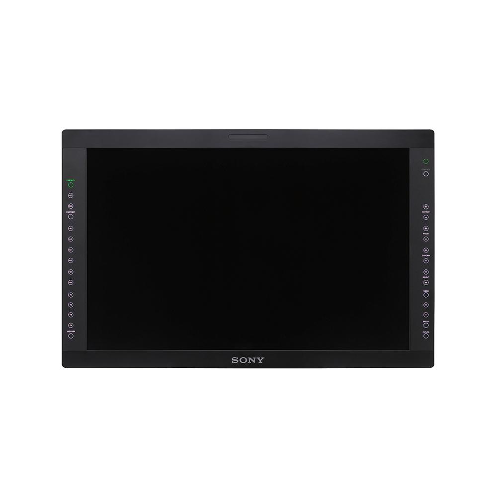 Sony LMD-2451MT
