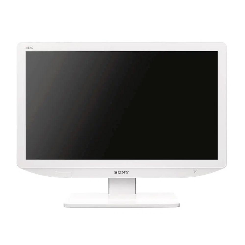Sony LMD-X2705MD