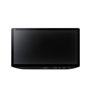Sony LMD-X310MT