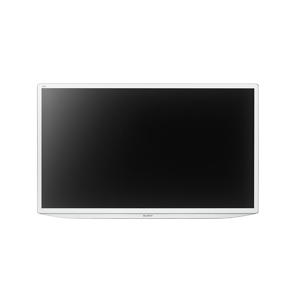 Sony LMD-X550MD