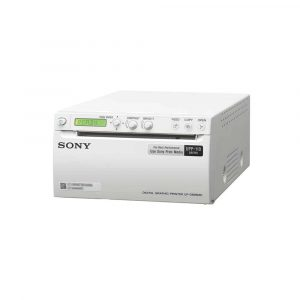 Sony UP-D898MD