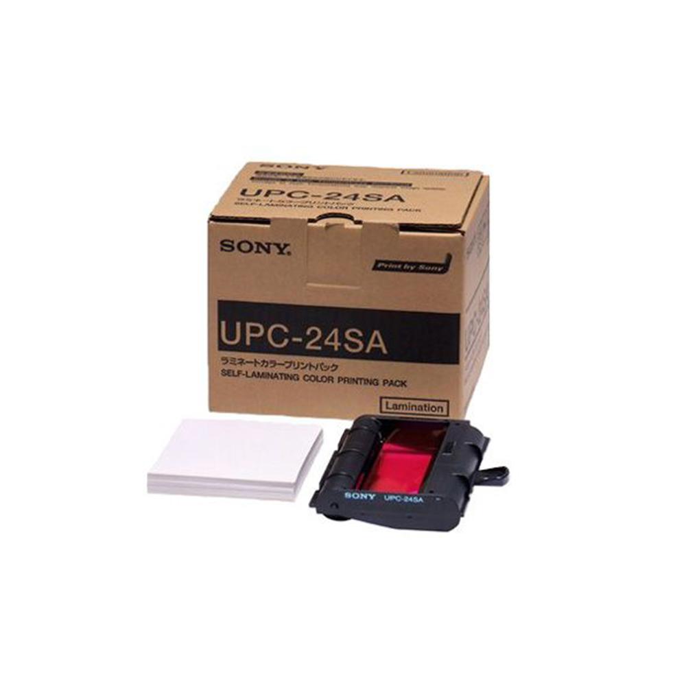 Sony UPC-24SA